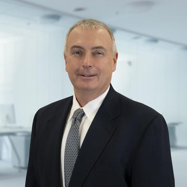 Nicholas W. Cherkas CPA, Partner