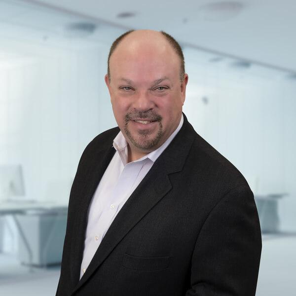 Paul L. Charles CPA, Managing Partner